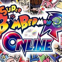 Anunciado Super Bomberman R Online para Stadia, un Battle Royale con 64 jugadores liándose a bombazos