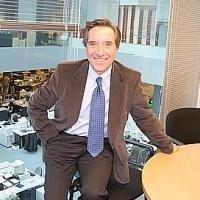 Gabilondo entrevista a José Luis Rodríguez Zapatero