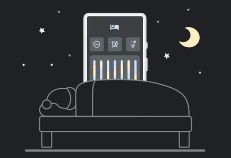 Reloj de Google lanza la nueva sección 'Descanso' en cualquier móvil con Android 6.0 o superior