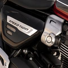 Foto 21 de 37 de la galería triumph-speed-twin-2019 en Motorpasion Moto