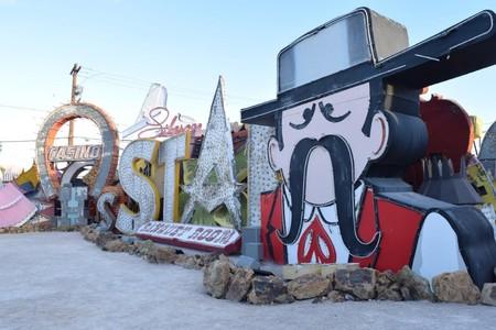 Guia Las Vegas 01