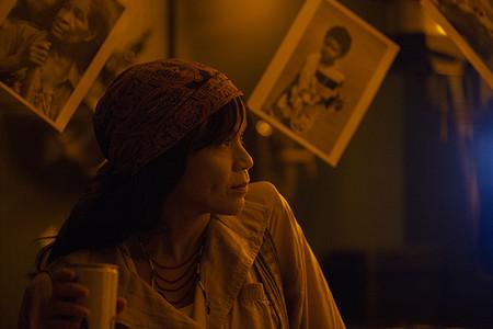 Su Ultimo Deseo Pelicula De Netflix Con Anne Hathaway Y Ben Affleck 3