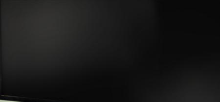 Polk Audio estrena barra de sonido barata para mejorar el sonido de nuestros televisores