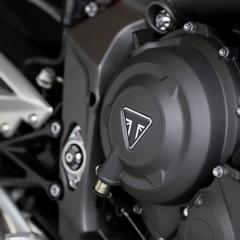 Foto 15 de 38 de la galería triumph-street-triple-r-2020 en Motorpasion Moto