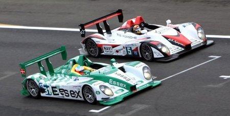 Porsche da calabazas a la Fórmula 1 y piensa en Le Mans