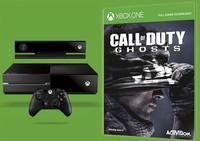 Infinity Ward aclara los rumores sobre la resolución de 'Call of Duty: Ghosts'