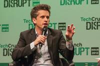 El rival de Dropbox se estrenará en bolsa con 361 millones de dólares en pérdidas en tres años