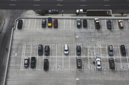 Un informático registró la matrícula 'NULL' para su coche y ahora debe miles de dólares en multas que le llegan por error