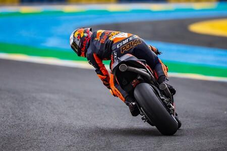 Espargaro Francia Motogp 2020 2