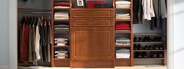 Los accesorios definitivos que necesitas para poner orden en tu armario, tus cajones y tu espacio de home office