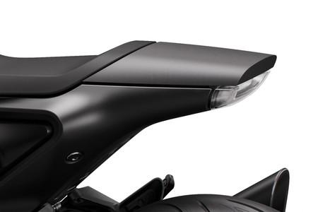¡Va de culos! ¿Sabrías reconocer a estas 10 motos por sus partes traseras?