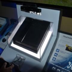 Foto 4 de 12 de la galería evento-playstation-4-en-monterrey en Xataka México