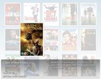 Samsung Movies, vídeo bajo demanda en cualquier dispositivo