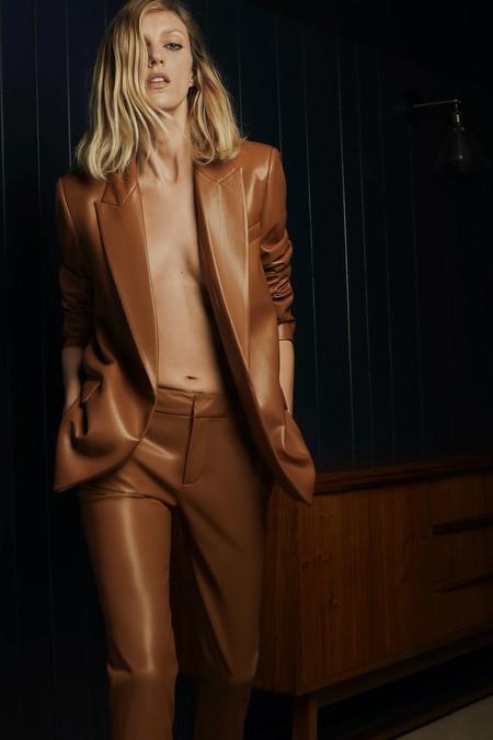 Zara Trabajo 2020 05