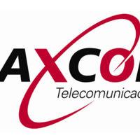 Maxcom es multado por no garantizar continuidad en su servicio