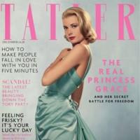 Grace Kelly y Marilyn Monroe, más vivas que nunca