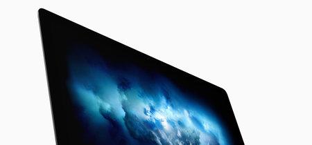 El iMac Pro no es un juguete: esto es todo lo que es capaz de hacer sin pestañear