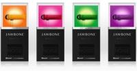 Jawbone Prime mejora el manos libres