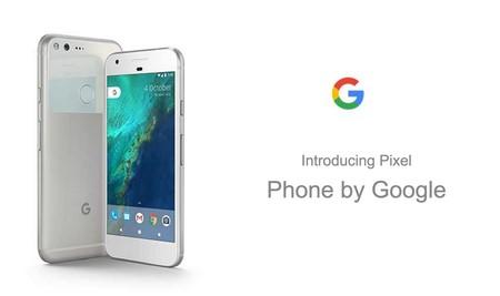 Pixel y Pixel XL de Google en México, ¿dónde puedo comprarlos?