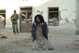 'Camino a Guantánamo', ¡menuda derecha!