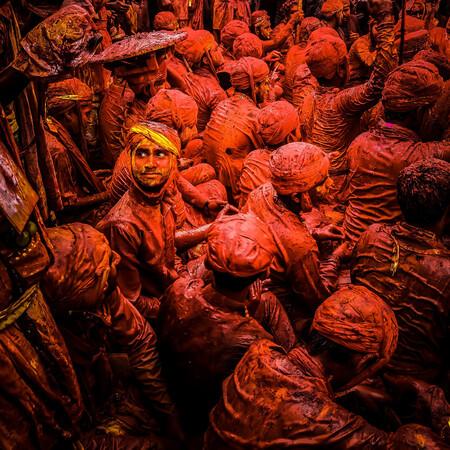 Rohan Sajeev Look Back People Googlepixel3 India