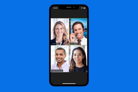 La app Zoom para iOS está enviando datos personales de sus usuarios a Facebook... aunque no tengan cuenta en Facebook, según Motherboard