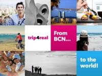 La española Trip4real cierra una ronda de financiación de un millón de euros