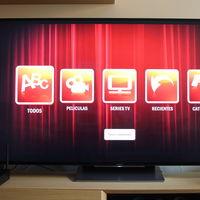 Televisores, reproductores multimedia, auriculares y más: lo mejor de la semana