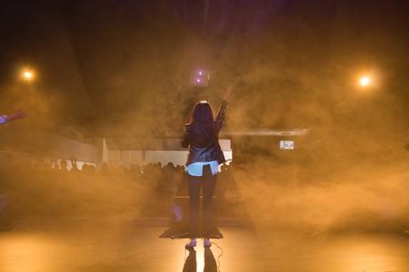 Ticketmaster Live: los conciertos en la nueva normalidad son en streaming y cuestan hasta 300 pesos en México