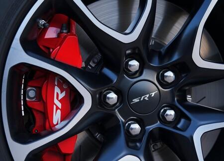 Dodge Durango Srt Hellcat 2021 1600 65