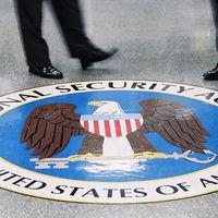 La seguridad de la NSA de nuevo en entredicho: detienen a un empleado por robar información