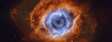 Estos los finalistas a mejor fotógrafo de astronomía para el 'Insight Investment Astronomy Photographer of the Year' de 2019