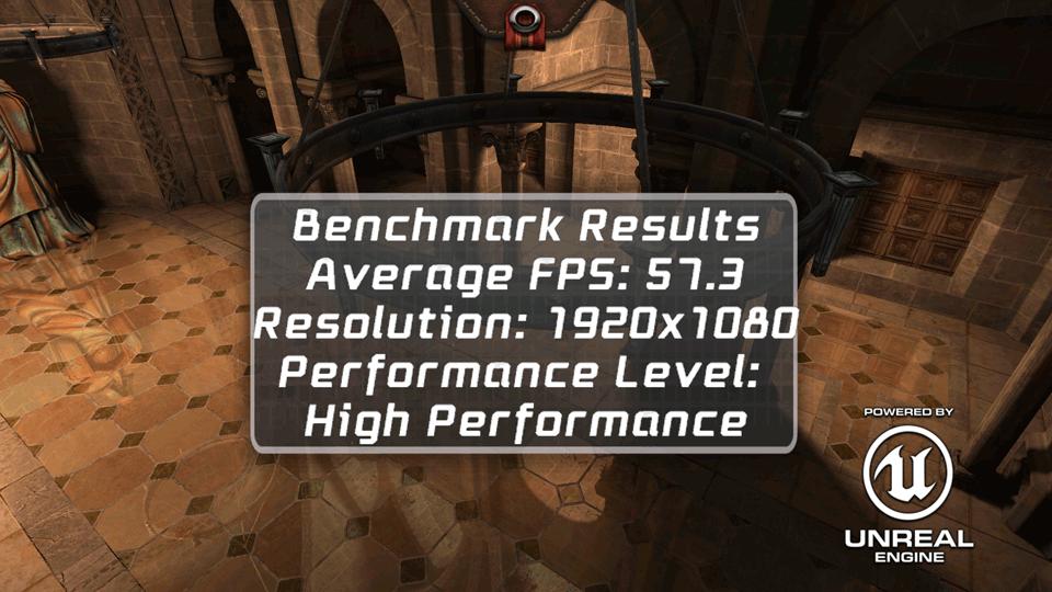 Foto de LG Optimus G Pro, benchmarks (9/12)