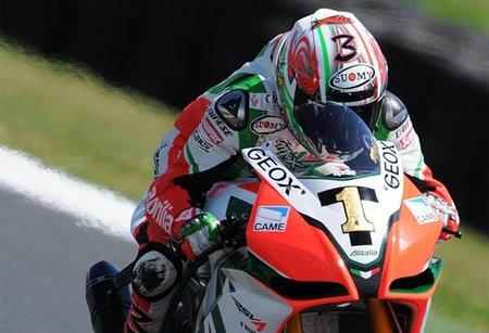 Superbikes 2011, ¿quién es quién esta temporada? Favoritos y experimentados