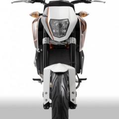 Foto 29 de 29 de la galería ktm-690-duke-reinventada-18-anos-despues en Motorpasion Moto