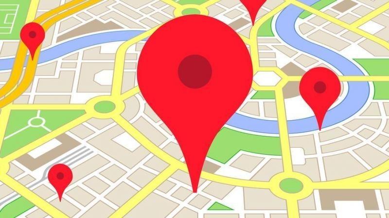 Google revisará todas las aplicaciones que pidan permiso de ubicación en  segundo plano