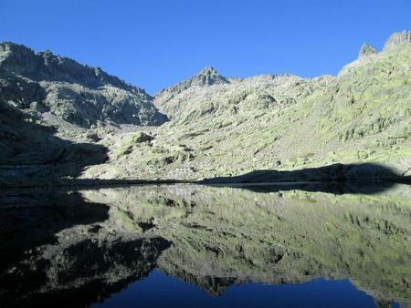 Consejos para subir al Pico Almanzor