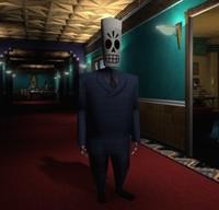 Grim Fandango Remastered: análisis