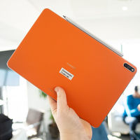 Huawei MatePad Pro, primeras impresiones: una clara apuesta por el software propio y adaptado al formato tablet
