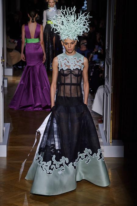 Valentino Alta Costura 2020 32