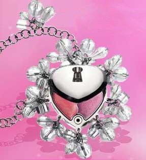 El secreto de Dior