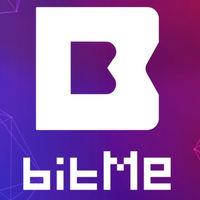 BitMe, el canal exclusivo de Televisa en México que hablará de videojuegos, esports y anime