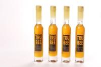 TruBee Honey porque la miel y sus derivados también tienen mucho estilo