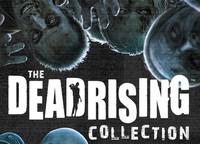 Capcom anuncia 'The Dead Rising Collection' para Xbox 360