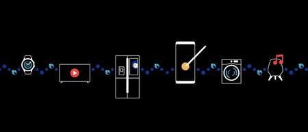 Samsung en el CES 2019: sigue en directo y en vídeo la presentación de hoy