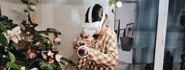Probamos las gafas de realidad virtual Oculus Quest 2: un regalo de última hora divertido, apto para hacer ejercicio y que te hará quedar como una reina