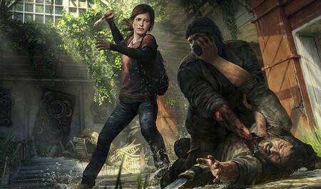 Desde PS4 y funcionando sin SSD: The Last of Us Remastered ha pasado de tardar 2 minutos en cargar a hacerlo en 15 segundos