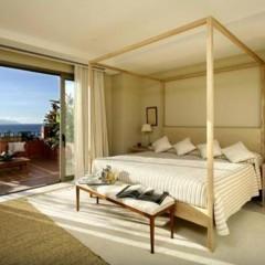 Foto 5 de 7 de la galería abama-resort en Trendencias
