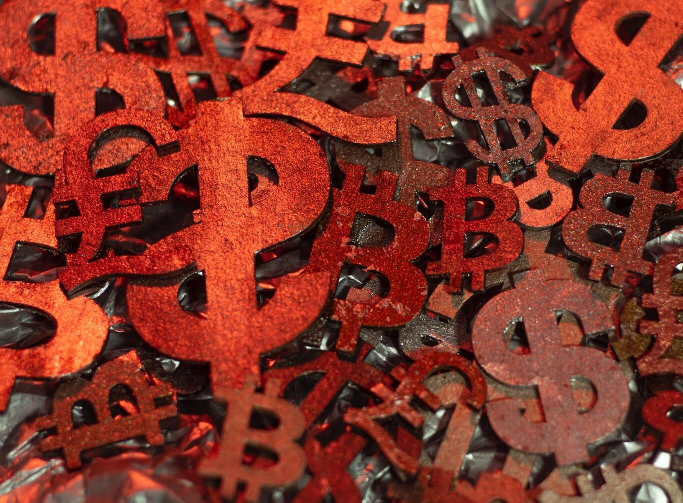 Cum poti sa faci bani pe internet Cum să investiți în Bitcoin și criptomonede: Ultimate Guide