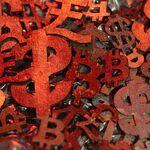 220 millones de dólares en Bitcoin, una contraseña perdida y dos intentos restantes: la historia de un ingeniero alemán incapaz de acceder a su cartera